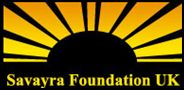 Savayra Foundation